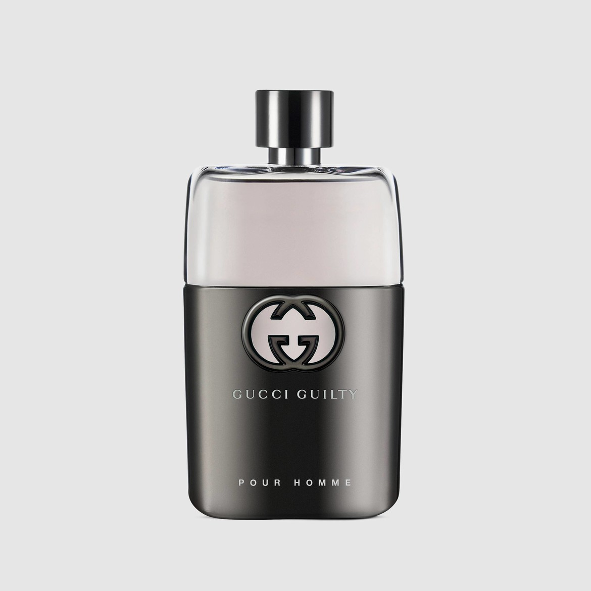 Gucci Guilty Pour Homme香水(HK$810/90ml)