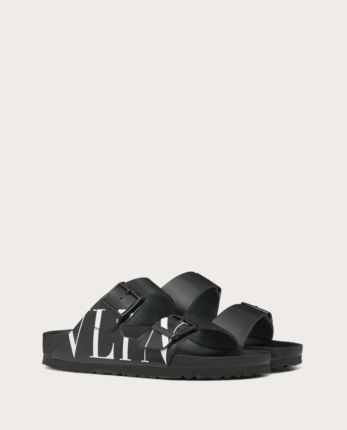 VLTN SLIDE SANDAL IN COLLABORATION WITH BIRKENSTOCK HK$3,900
