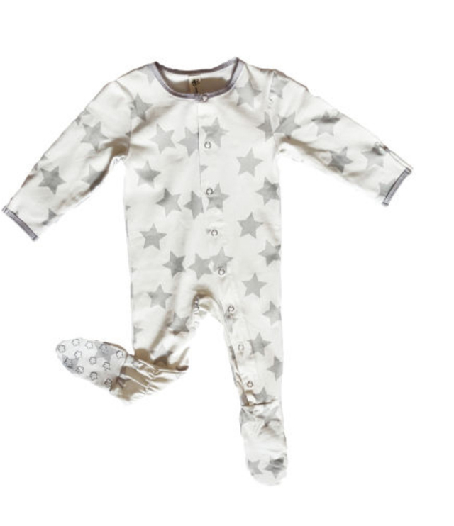 JacquesEarth Baby Outfitters