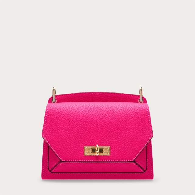 Bally Suzy Bag