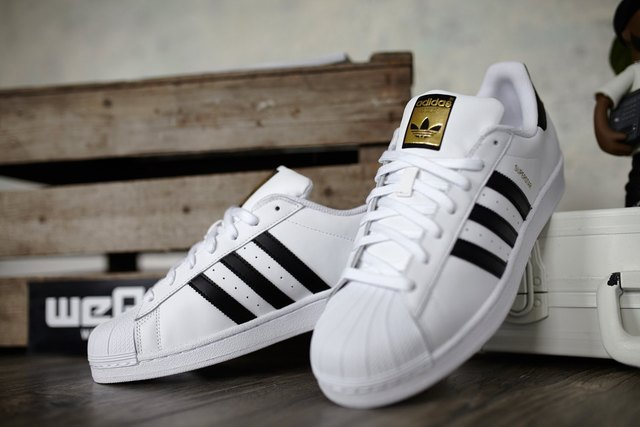 Superstaradidas