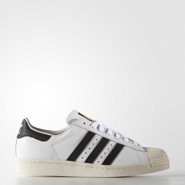 Superstar 80