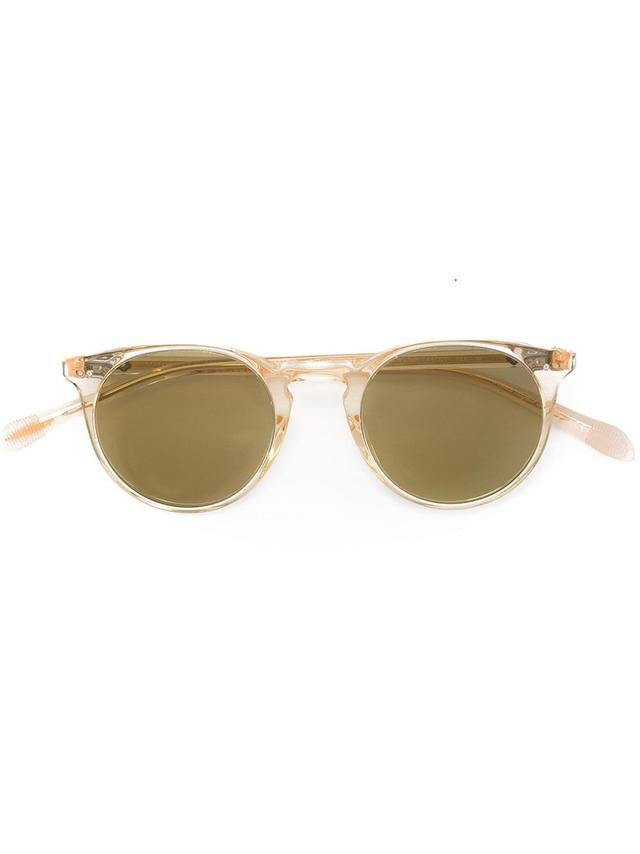 Oliver Peoples39215876farfetch