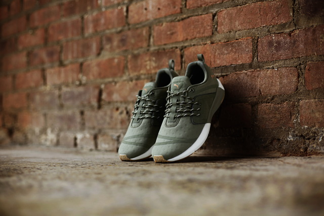 PUMA Pulse IGNITE XT VR鞋款,3080元。品牌提供