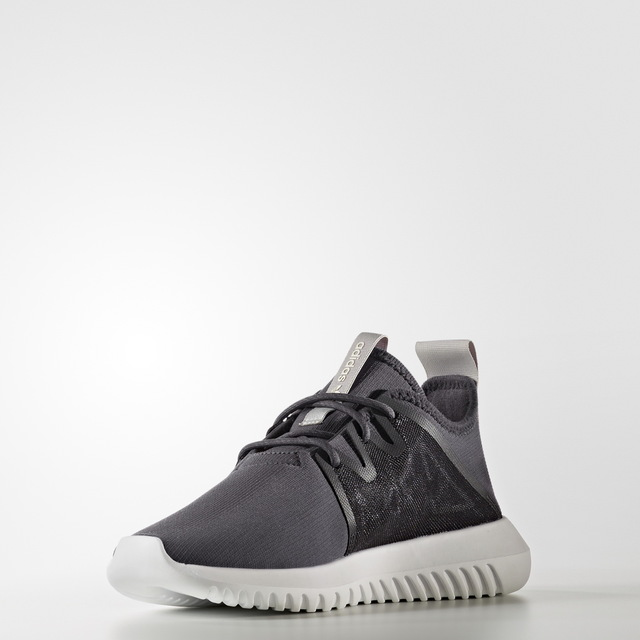 adidas Originals TUBULAR VIRAL2女鞋,4090元。品牌提供