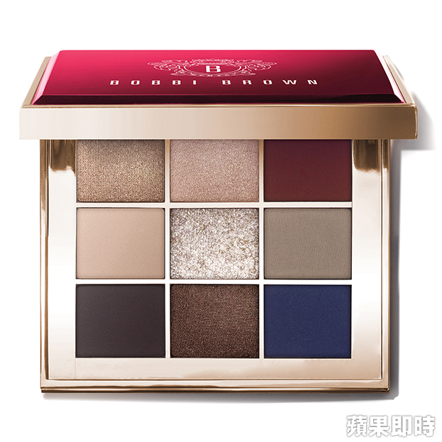 BOBBI BROWN2600