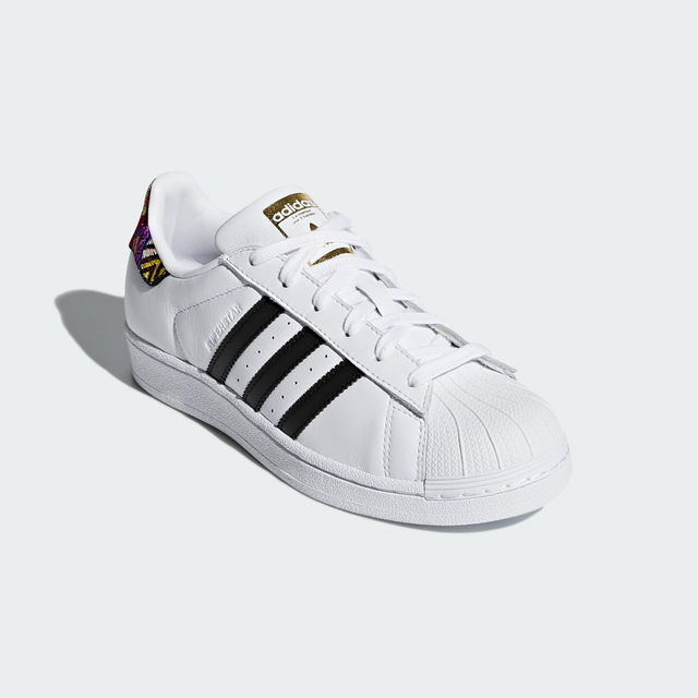 adidas Originals SUPERSTAR3290