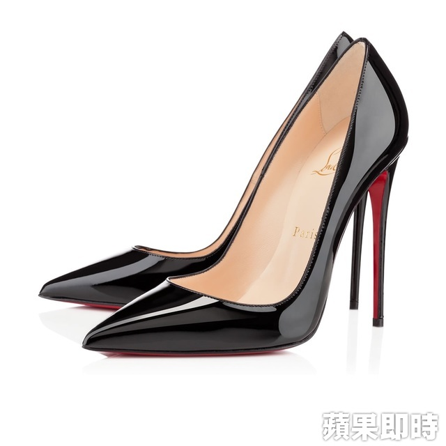 Christian Louboutin So Kate 1224000