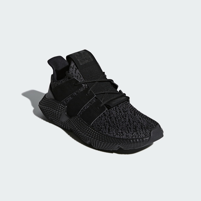 adidas Originals PROPHERE4690