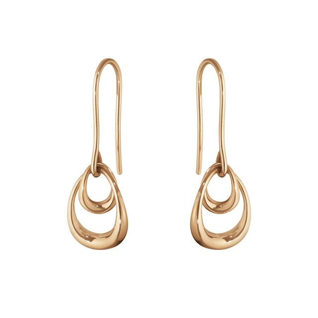 GEORG JENSEN OFFSPRING 18K26700