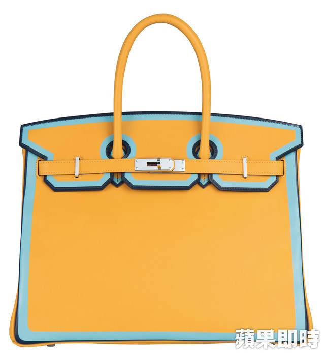 Birkin 35Swift581400