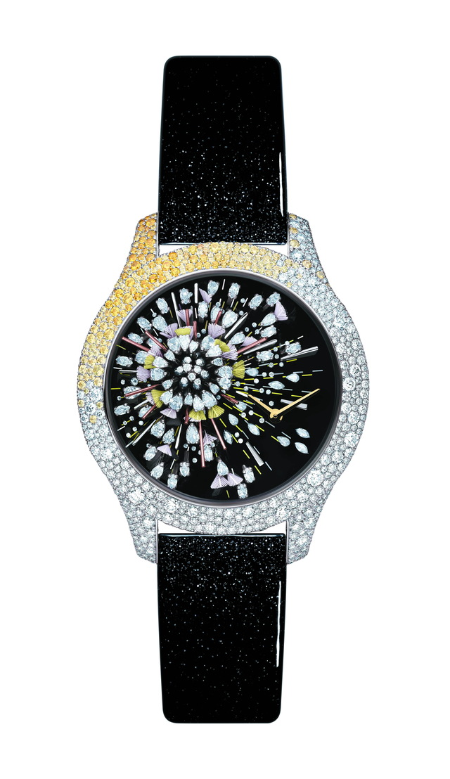 DIOR Grand Soir Feux DArtifice N61890