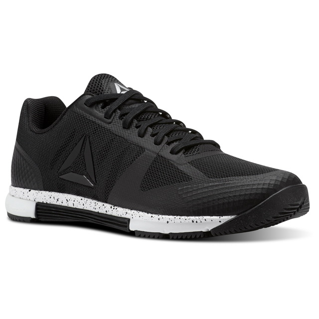 Reebok CROSSFIT SPEED TR 203250
