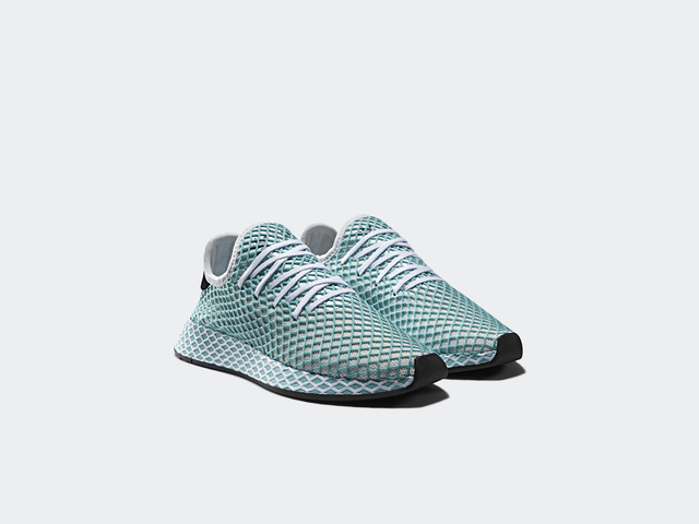 adidas x Parley for the OceansNET-A-PORTER