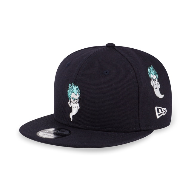 NEW ERA X Dragon Ball Z1680