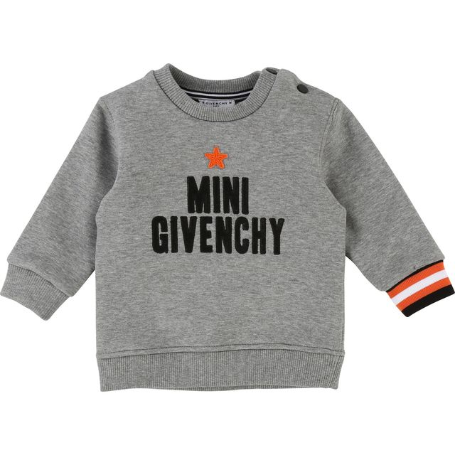 MINI GIVENCHY8450babyMADISON