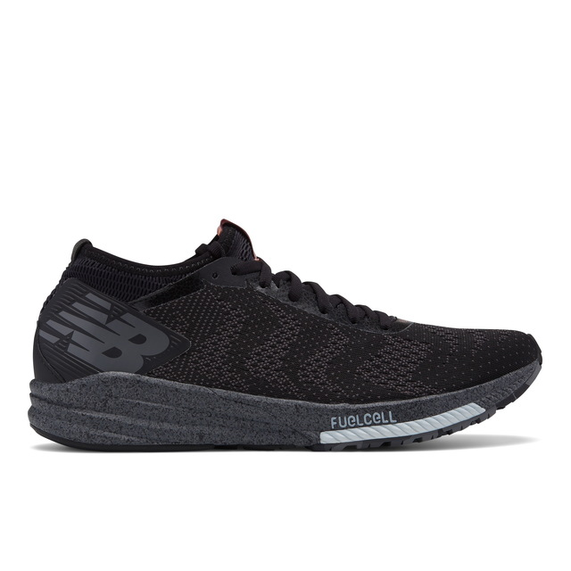 New Balance FuelCell Impulse4550
