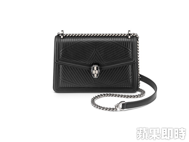 Serpenti Forever Diamond Blast88900