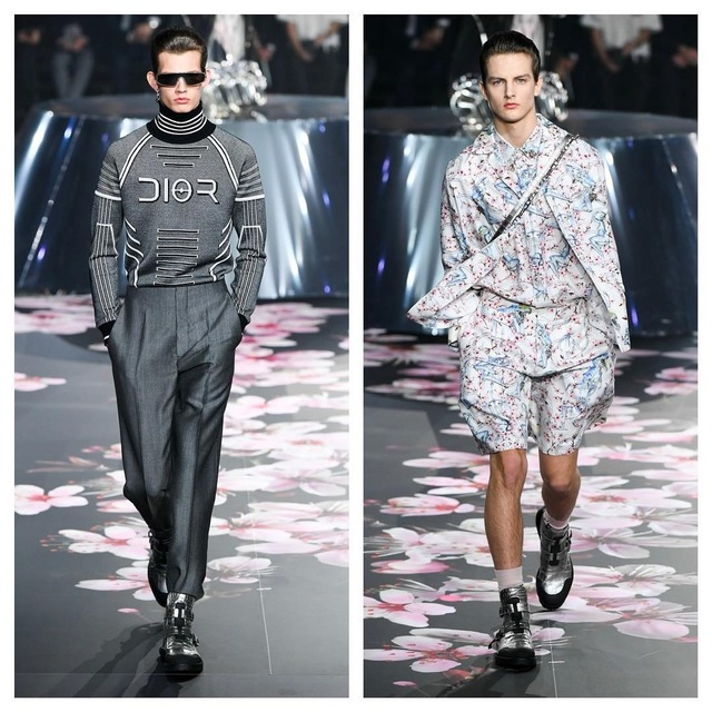 DIOR MEN 2019IGsupreme_leaks_news