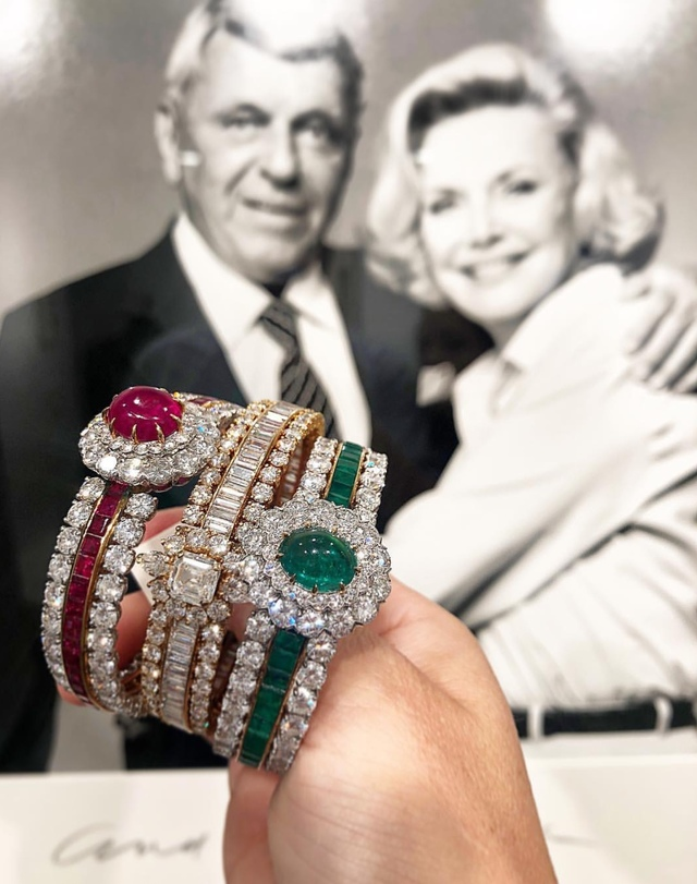 124Sothebys Jewels IG