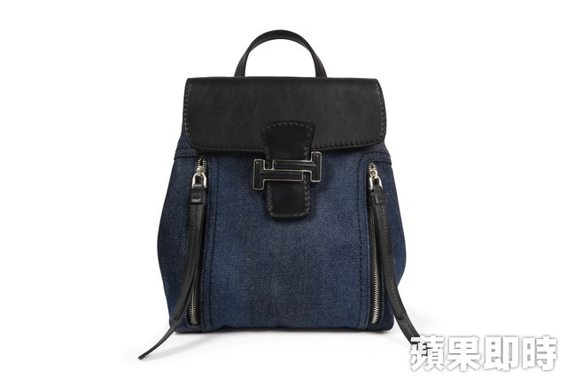 TODS Double T52500