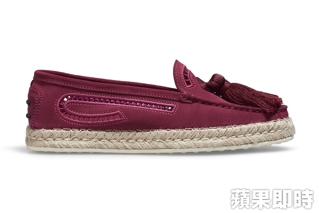 TODS26300