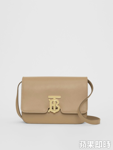BURBERRY TB Bag