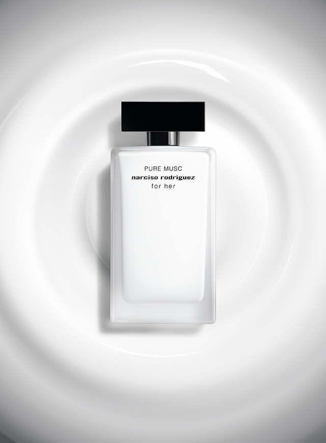 narciso rodriguez100ml4100