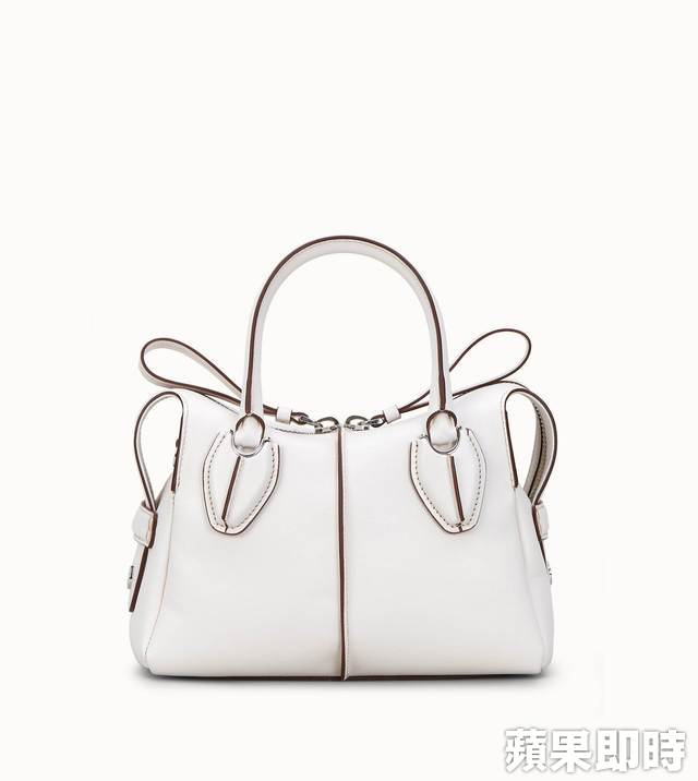 TODSD-Styling Bag6900