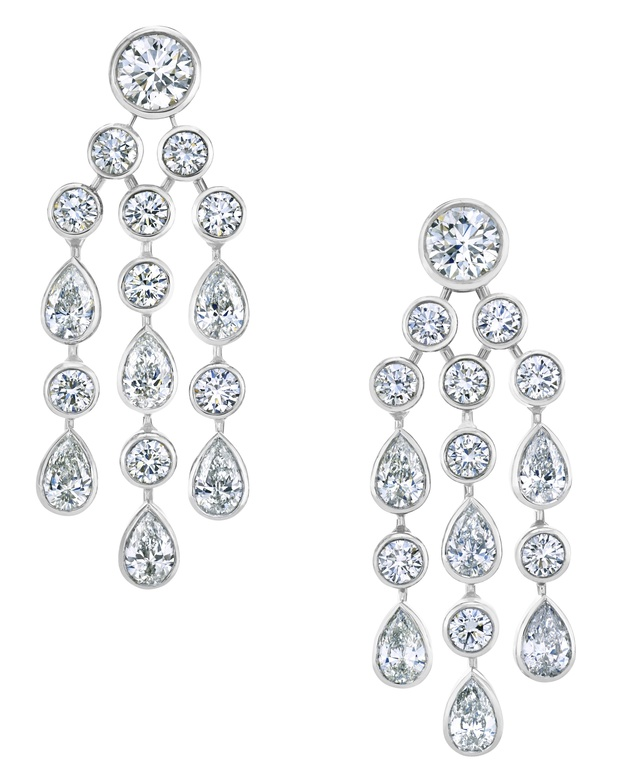 Diamond Legends by De Beers Celestia187