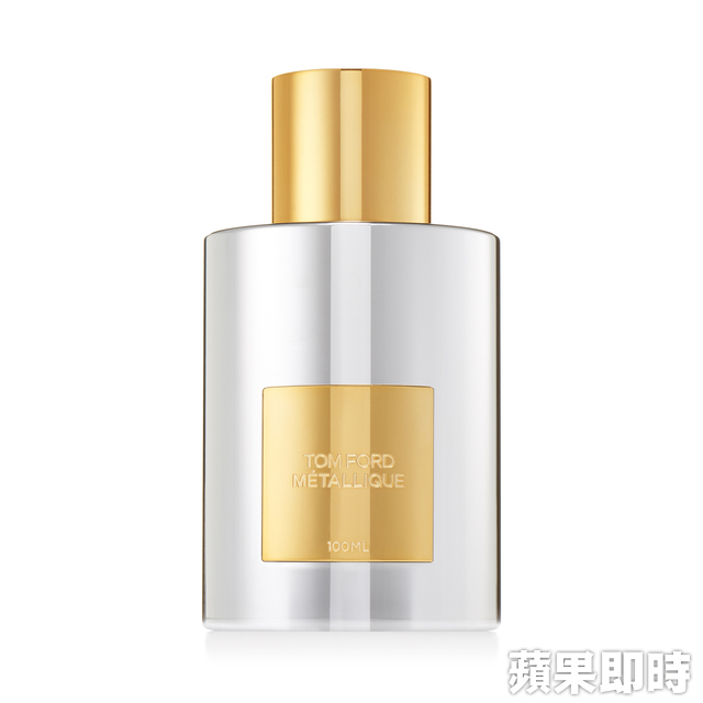 Metallique100ml7200