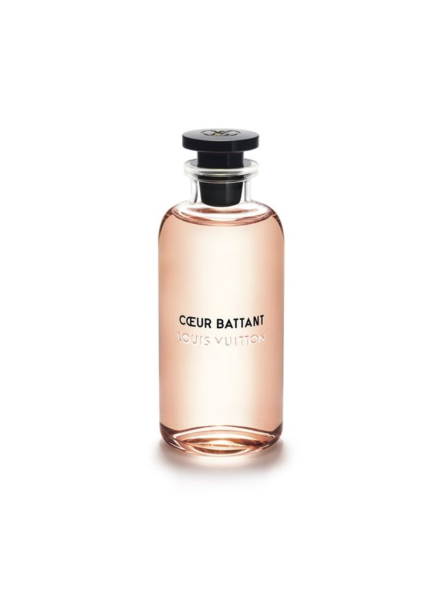 Coeur Battant200ml12900