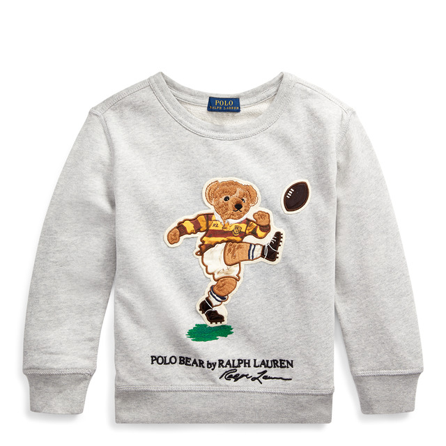 Rugby Bear6280