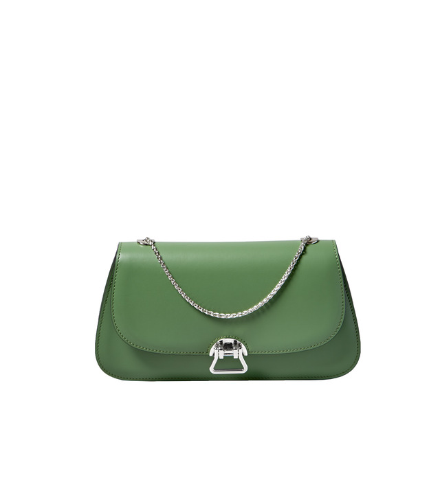 Loulou Evening1920146000