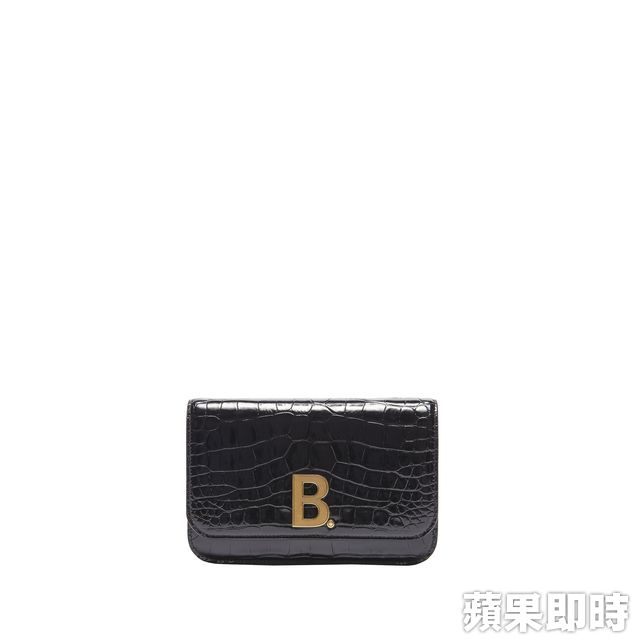 BB Wallet On Chain32900