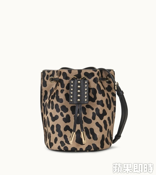 TODS 201946600