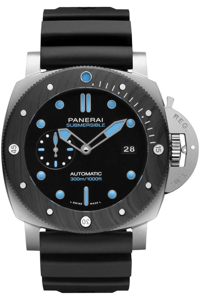 SubmersibleBMG-TECH PAM 79947mm BMG-TECHP9010471000
