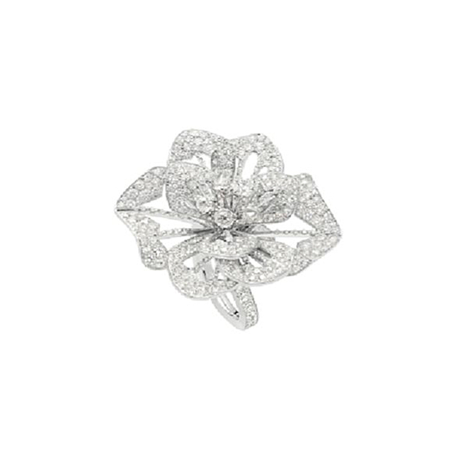 BOUCHERONPensee de Diamants294