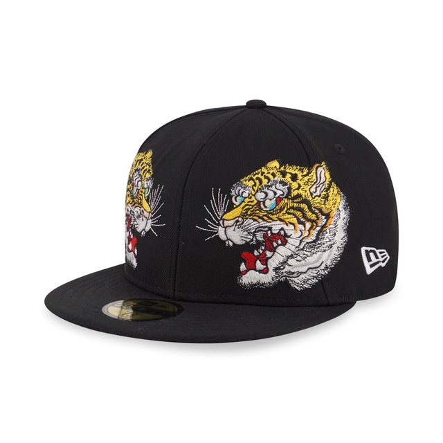 59FIFTY2080