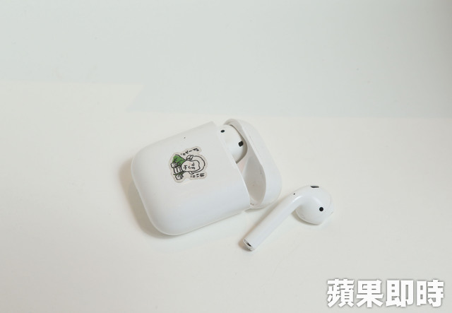 AirPods5290