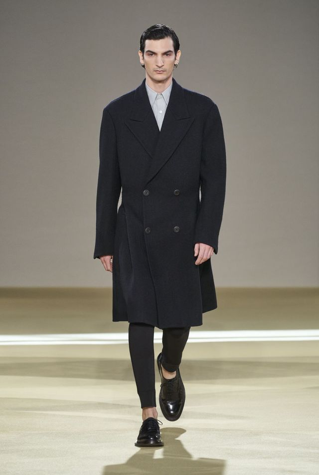 Salvatore Ferragamo 2020Look80