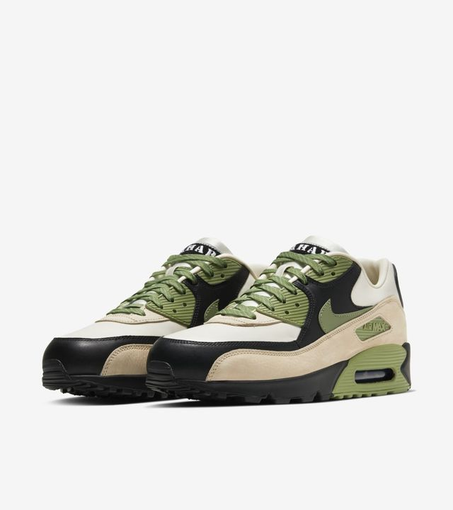 Nike Air Max 90 Lahar Escape III4500Nike