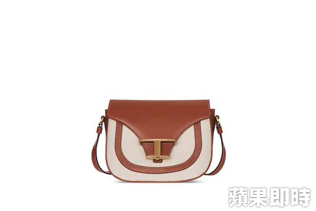 TODS Timeless62700