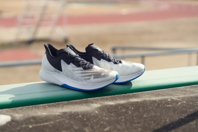 New Balance FuelCell TC415680