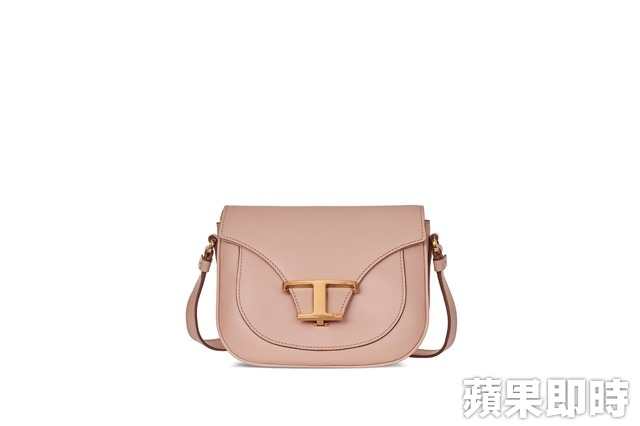 TODS Timeless 72300