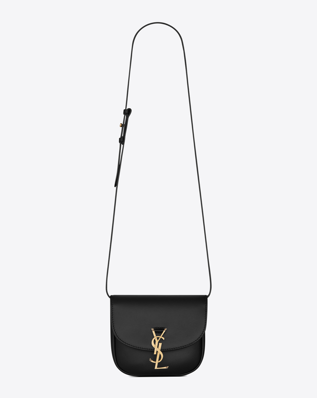 SAINT LAURENT Kaia