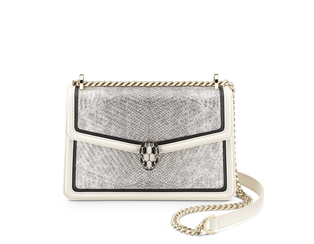 Serpenti Diamond Blast114200
