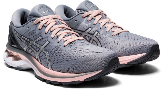 ASICS GEL- KAYANO 274980