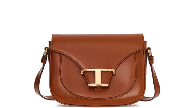 TODS Timeless72300