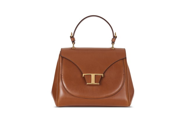 TODS Timeless81900